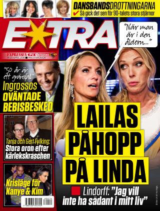 Extra 2016-04-14