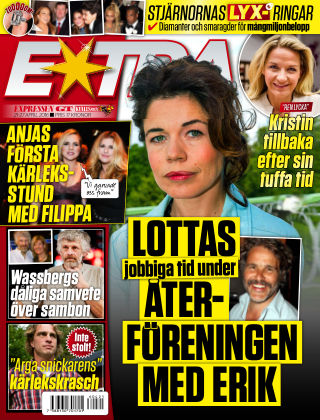 Extra 2016-04-21