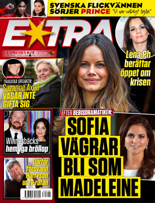 Extra 2016-04-28