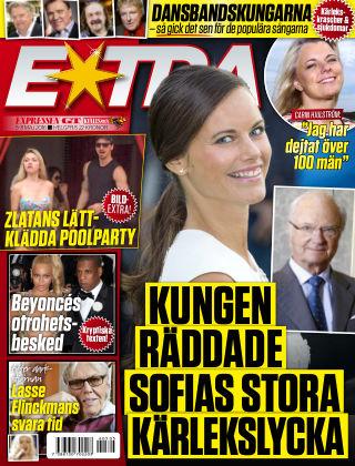 Extra 2016-05-05