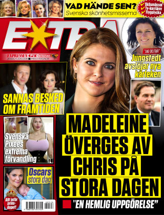Extra 2016-05-26
