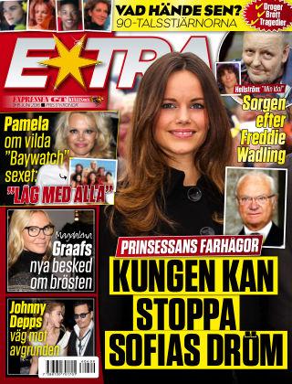 Extra 2016-06-09