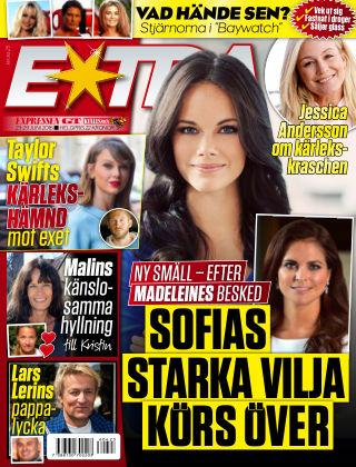 Extra 2016-06-23