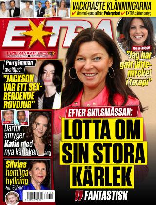 Extra 2016-06-30