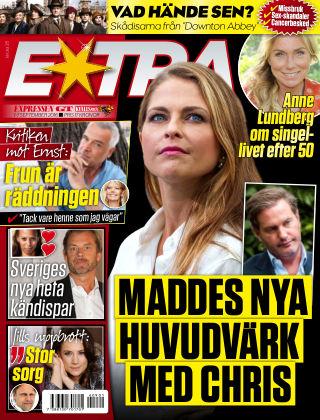 Extra 2016-09-01
