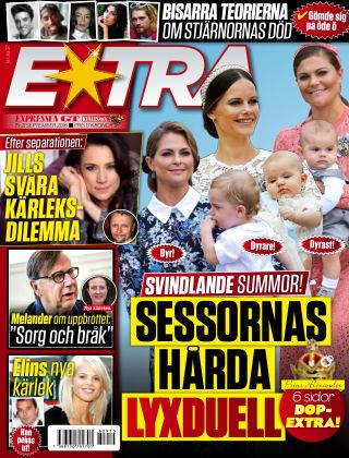 Extra 2016-09-15