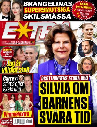 Extra 2016-09-29