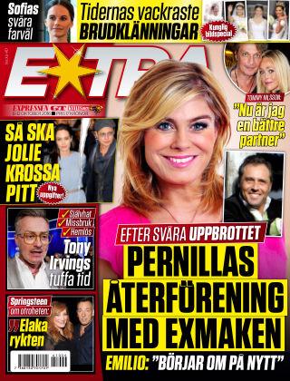 Extra 2016-10-06