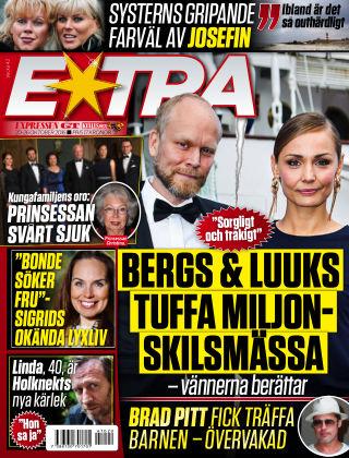 Extra 2016-10-20