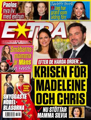 Extra 2016-12-08