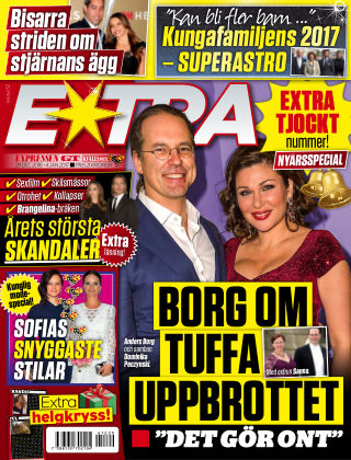Extra 2016-12-29