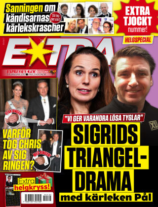 Extra 2017-01-05
