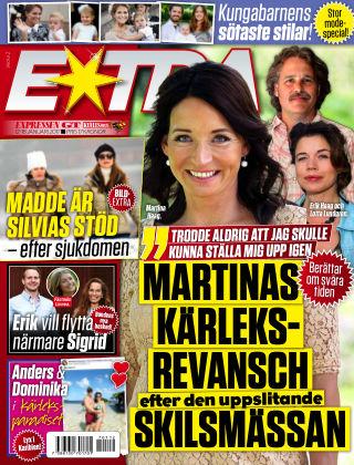 Extra 2017-01-12