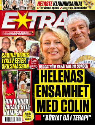 Extra 2017-01-19