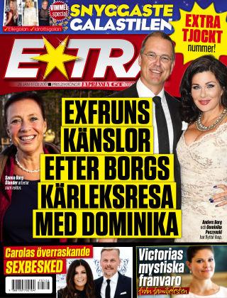 Extra 2017-01-26
