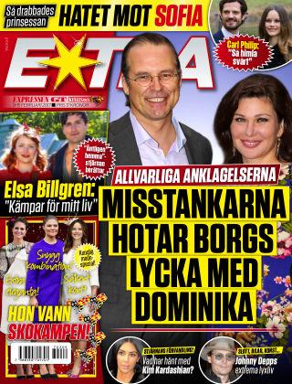 Extra 2017-02-09