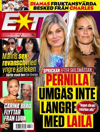 Extra 2017-03-30