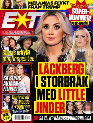 Extra 2017-04-13