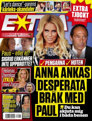 Extra 2017-04-27