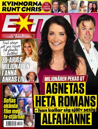 Extra 2017-05-04