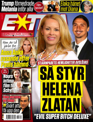 Extra 2017-05-11