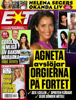 Extra 2017-05-18