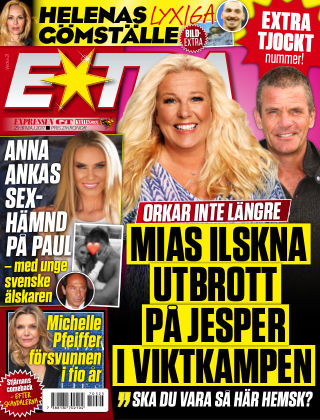 Extra 2017-05-25