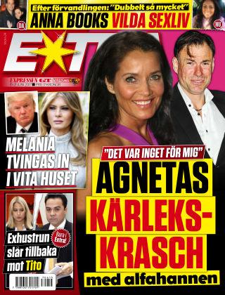 Extra 2017-06-15