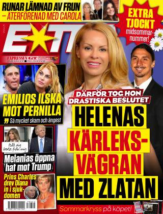 Extra 2017-06-22