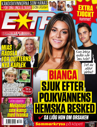 Extra 2017-08-24