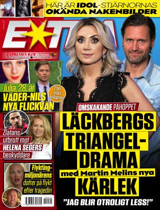 Extra 2017-09-21