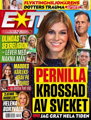 Extra 2017-11-16