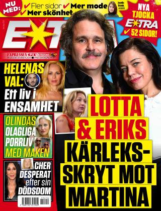 Extra 2017-12-14