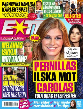 Extra 2018-02-01