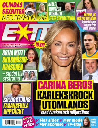 Extra 2018-02-08