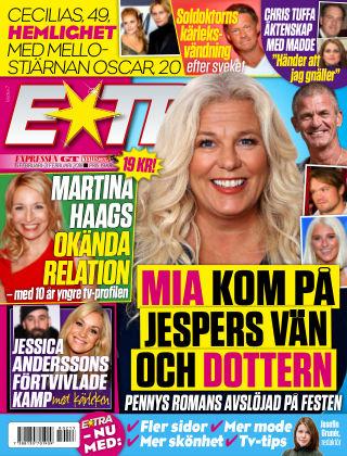 Extra 2018-02-15