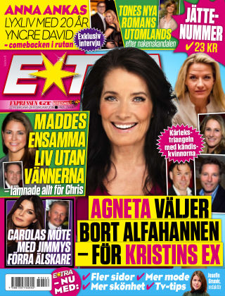 Extra 2018-02-22