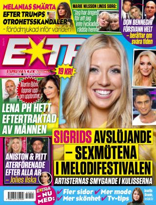 Extra 2018-03-01