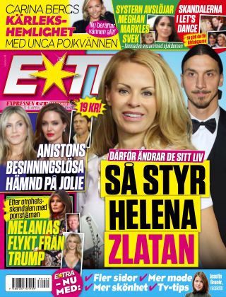 Extra 2018-04-05
