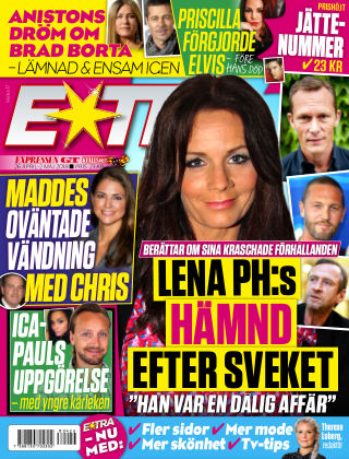 Extra 2018-04-26