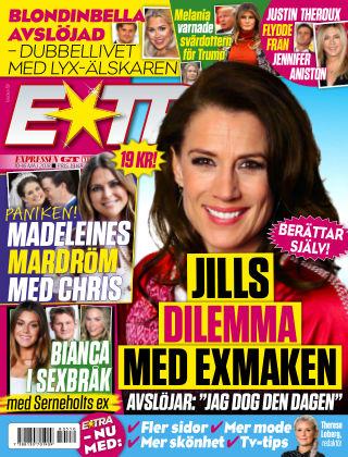 Extra 2018-05-10