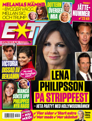 Extra 2018-05-24