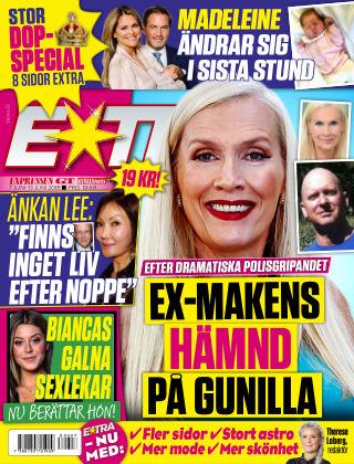 Extra 2018-06-07