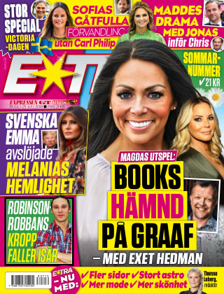 Extra 2018-07-19