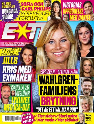 Extra 2018-08-09