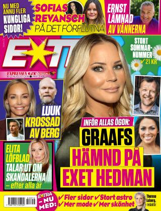 Extra 2018-08-16