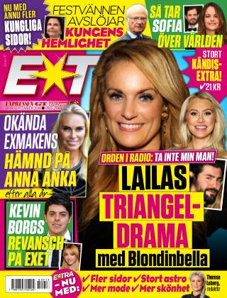 Extra 2018-09-13