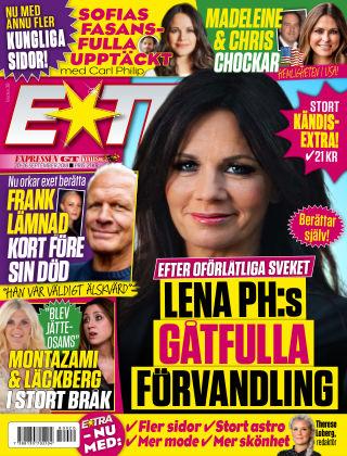 Extra 2018-09-20