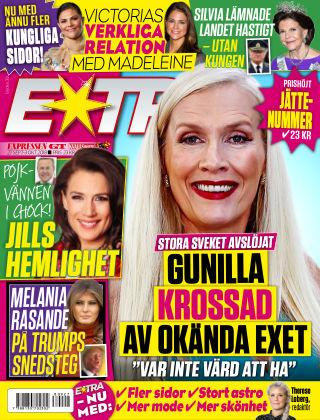 Extra 2018-09-27