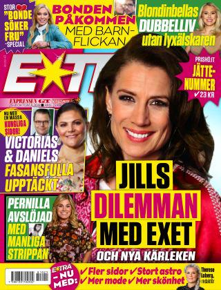 Extra 2018-10-25